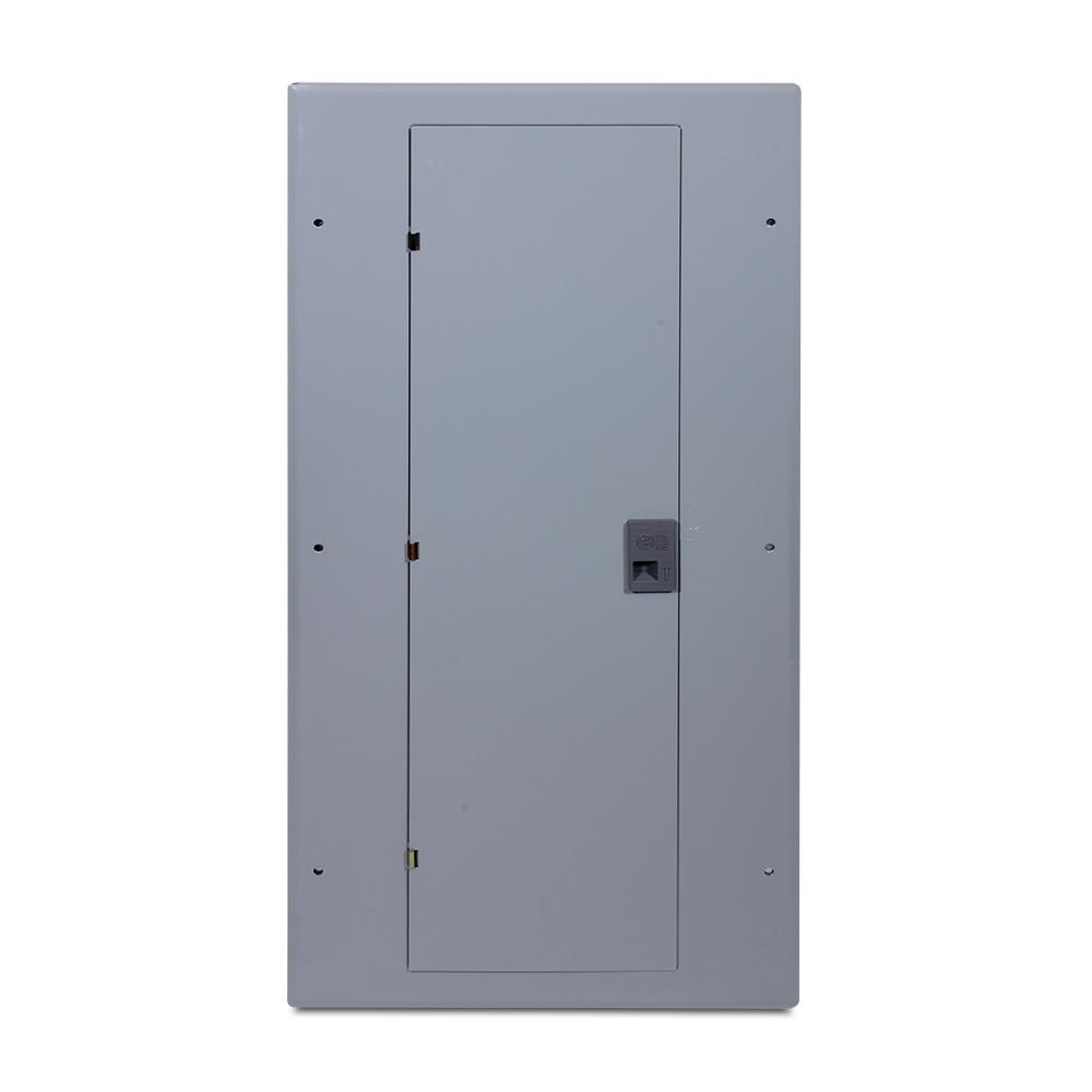 GE Industrial Solutions TLM3220C42AF8K 2 Amp 1-Phase 32-Circuit Load Center Lock Kit