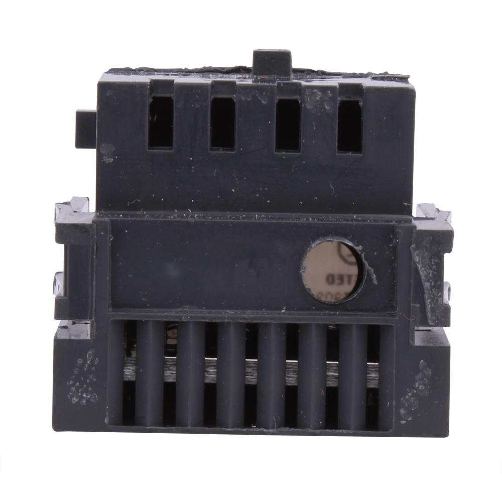 GE SRPG150B80 80A RATING PLUG